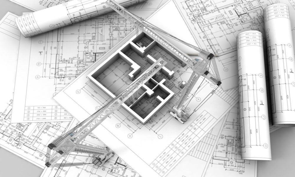 construction-2_2560x1706